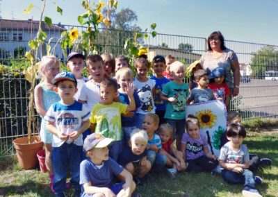 Kindergarten Ga (68)