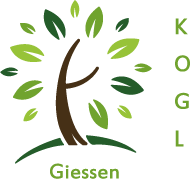Kreisverband Gießen für Obstbau, Garten und Landschaftspflege e.V.